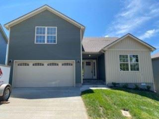 50 Woodland Hills, Clarksville, TN 37043 - MLS#: 2225091