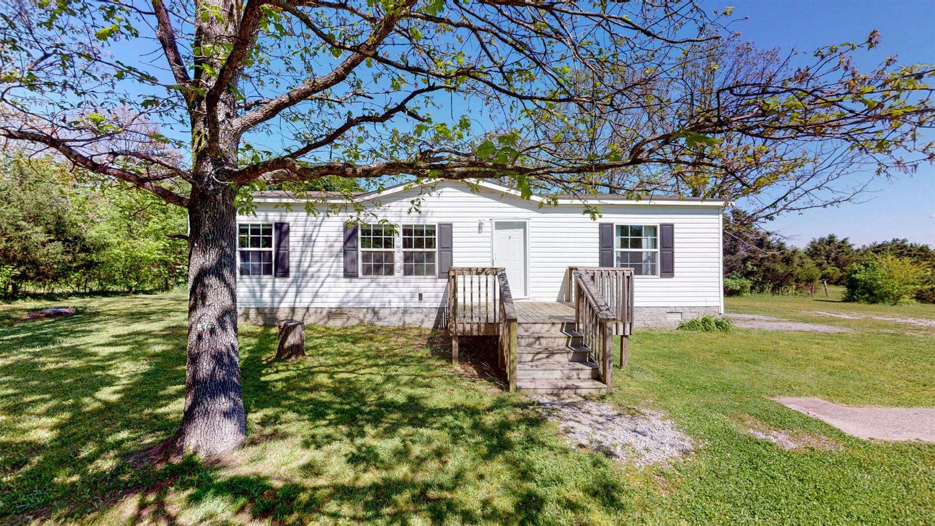 1857 Floraton Rd, Readyville, TN 37149 - MLS#: 2248091