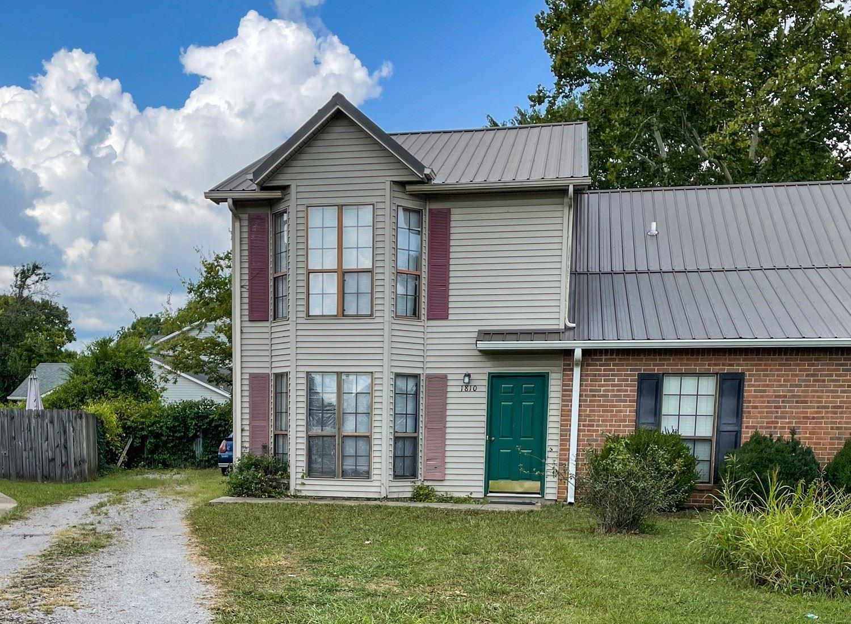 Photo of 1810 Violet Ct, Murfreesboro, TN 37128 (MLS # 2292091)