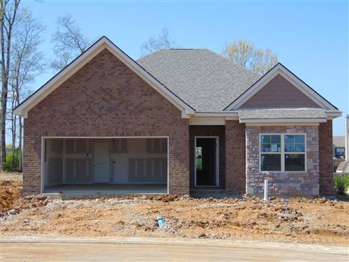 Photo of 2223 Shafer, Murfreesboro, TN 37128 (MLS # 2138092)