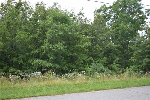 Photo of 0 Emerald Acres Dr, Erin, TN 37061 (MLS # 2168092)