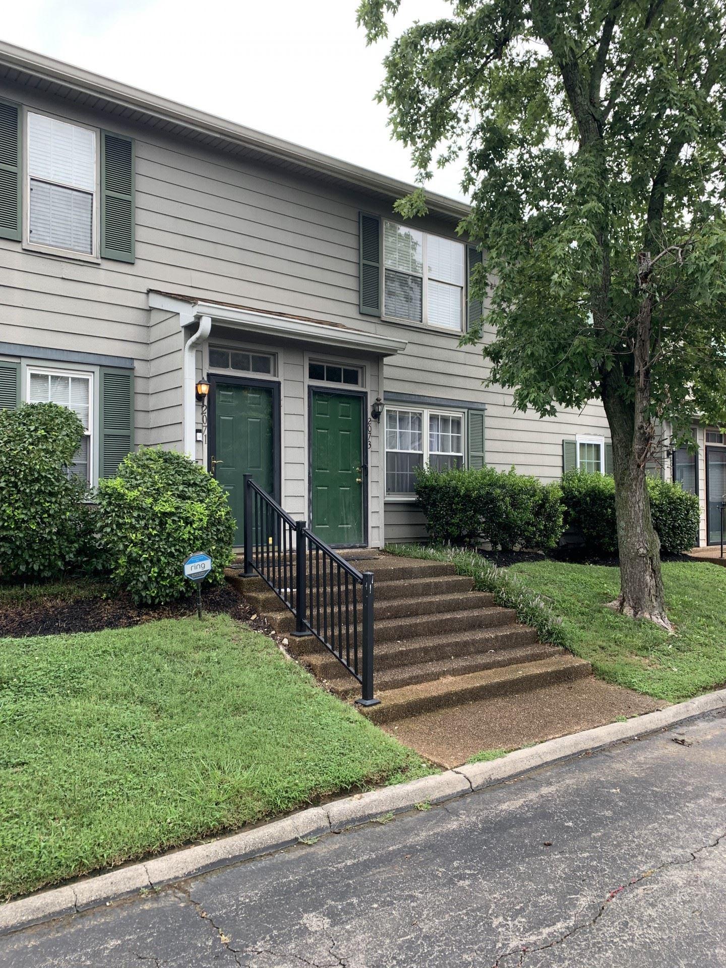 Photo of 2073 Nashboro Blvd, Nashville, TN 37217 (MLS # 2285092)