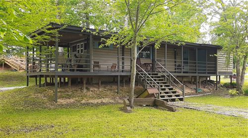 Photo of 95 Eagle Overlook Loop, Linden, TN 37096 (MLS # 2253093)