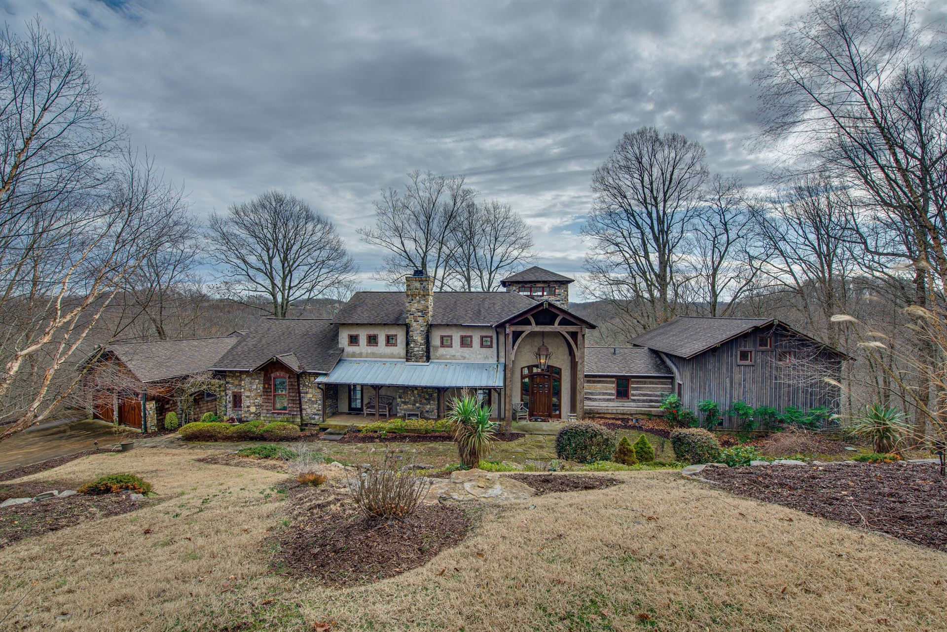 Photo of 1007A Highland Road, Brentwood, TN 37027 (MLS # 2224093)
