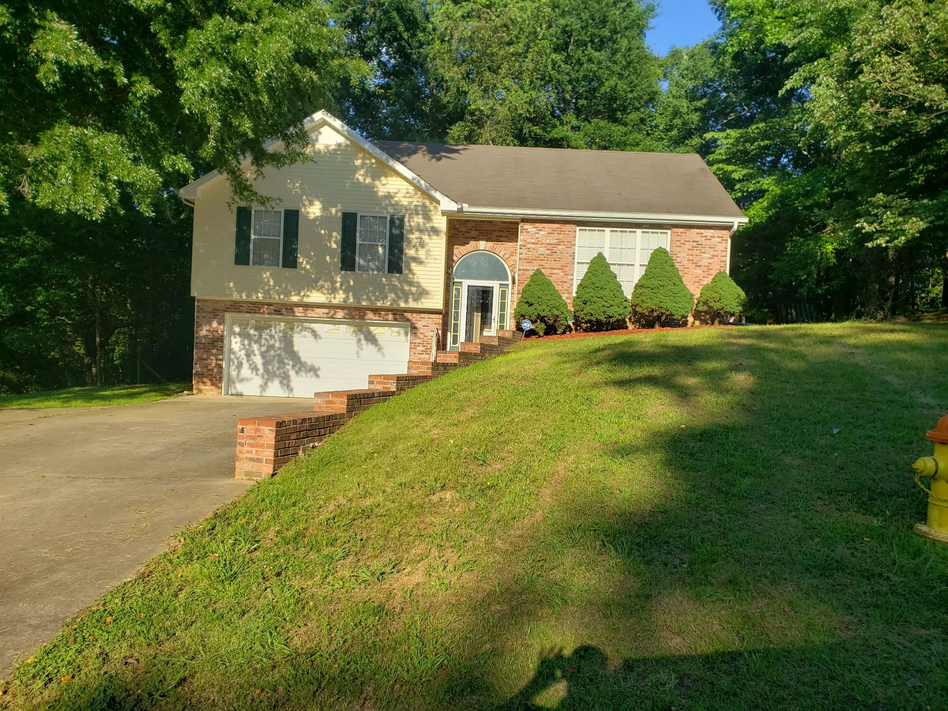 209 Luther Ct, Dickson, TN 37055 - MLS#: 2264093