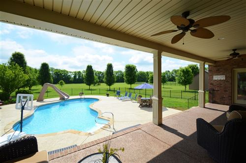 Photo of 1153 Lone Oak Rd, Mount Juliet, TN 37122 (MLS # 2168094)