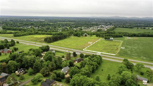 Photo of 0 Shelbyville Pike, Murfreesboro, TN 37127 (MLS # 2251094)