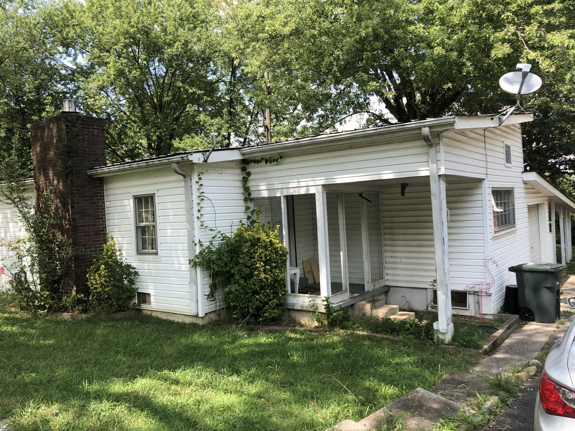 812 College St, Portland, TN 37148 - MLS#: 2188094