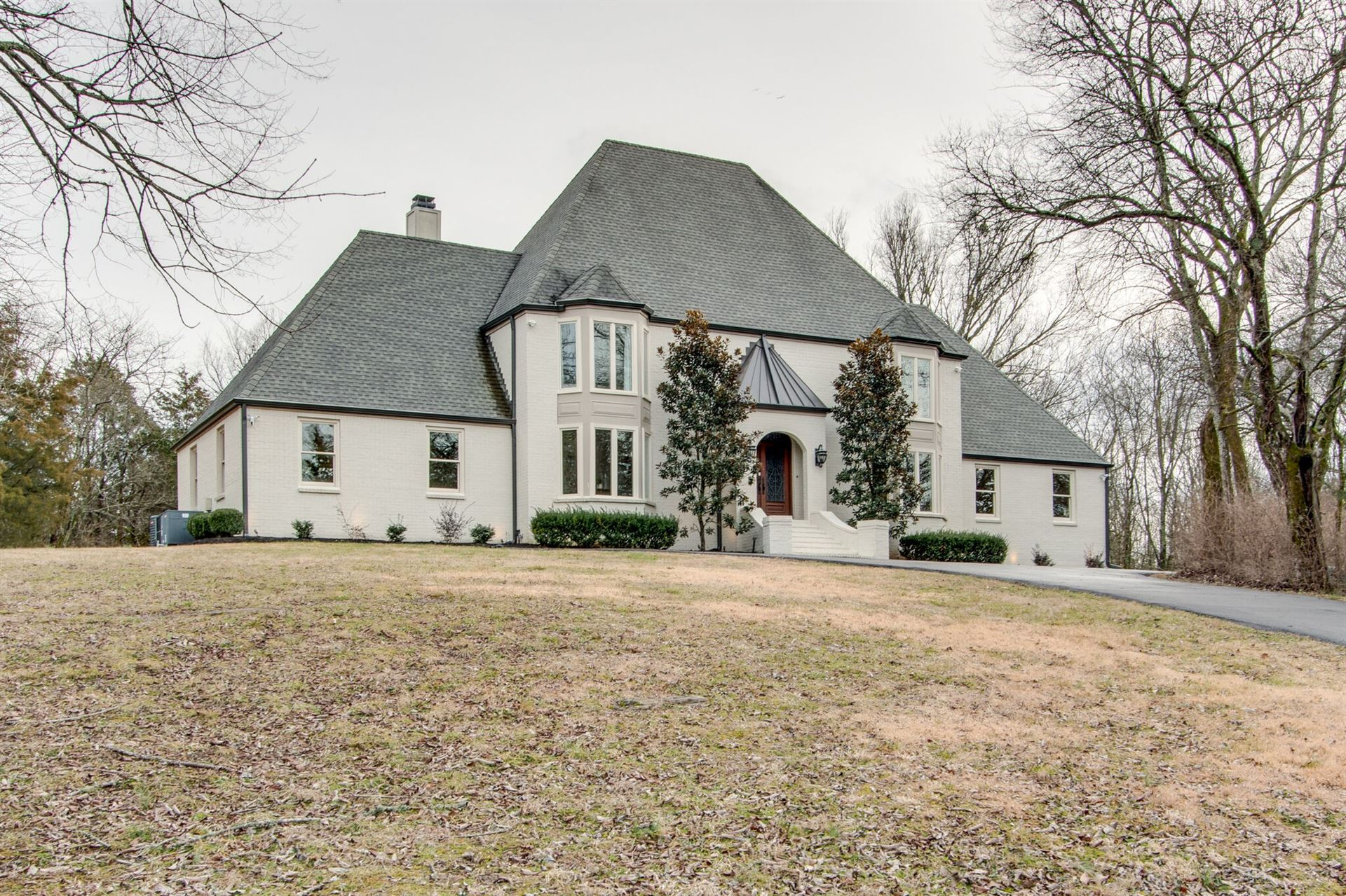 1105 Natchez Rd, Franklin, TN 37069 - MLS#: 2221094