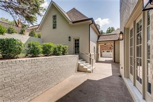 Tiny photo for 2804 Valley Brook Pl, Nashville, TN 37215 (MLS # 1958095)