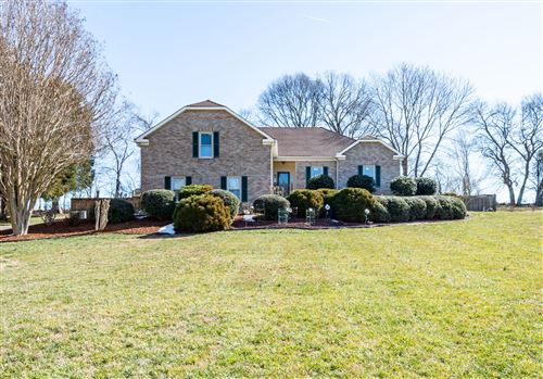 Photo of 4004 Oxford Glen Dr, Franklin, TN 37067 (MLS # 2231095)