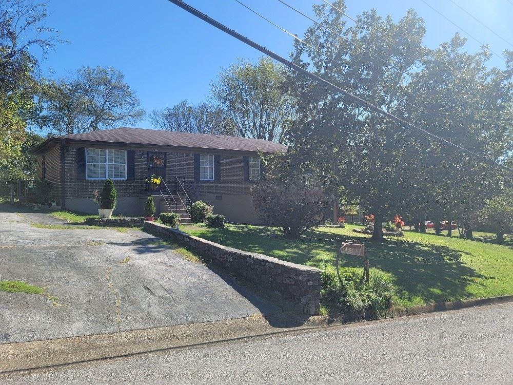 203 North Cedar Ln, Pulaski, TN 38478 - MLS#: 2301095