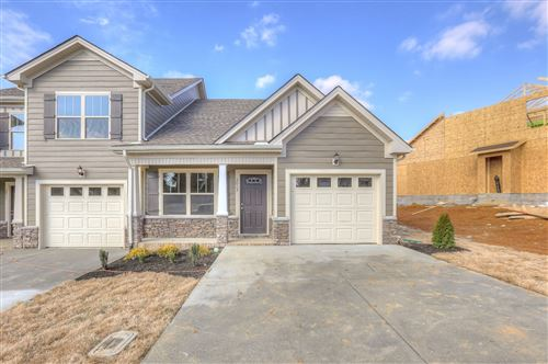 Photo of 212 Ruth Way Lot 48, Spring Hill, TN 37174 (MLS # 2202096)