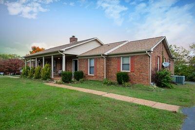 2166 Sanborn Dr, Nashville, TN 37210 - MLS#: 2162096