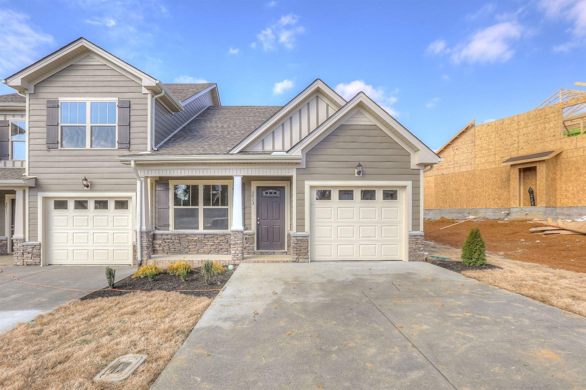 212 Ruth Way Lot 48, Spring Hill, TN 37174 - MLS#: 2202096