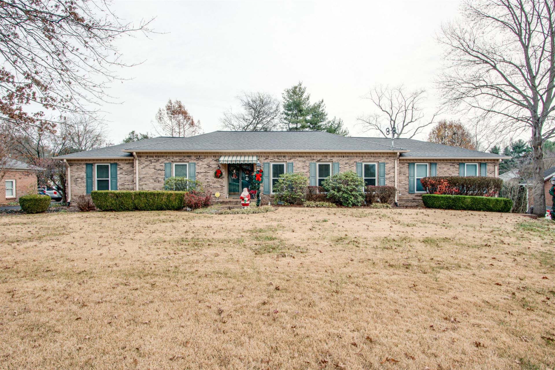 515 ONeil Ln, Franklin, TN 37067 - MLS#: 2214096