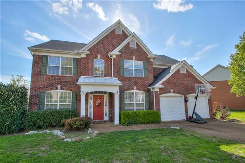 Photo of 121 Wheaton Hall Ln, Franklin, TN 37069 (MLS # 2137097)