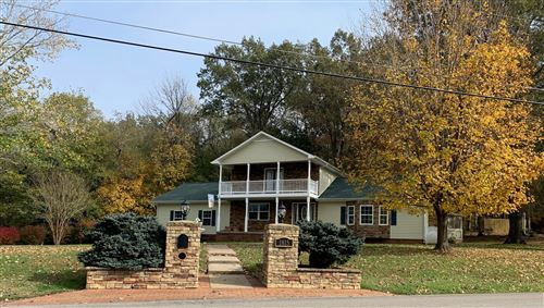 Photo of 1815 Garwood Dr, Clarksville, TN 37040 (MLS # 2202097)