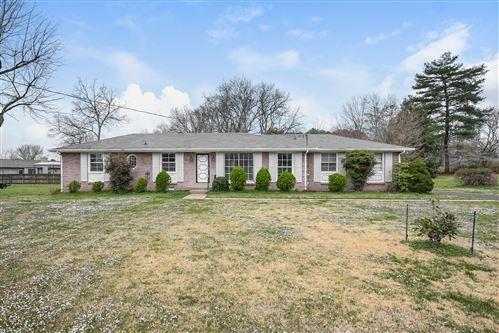 Photo of 108 Oak Pl, Hendersonville, TN 37075 (MLS # 2237097)