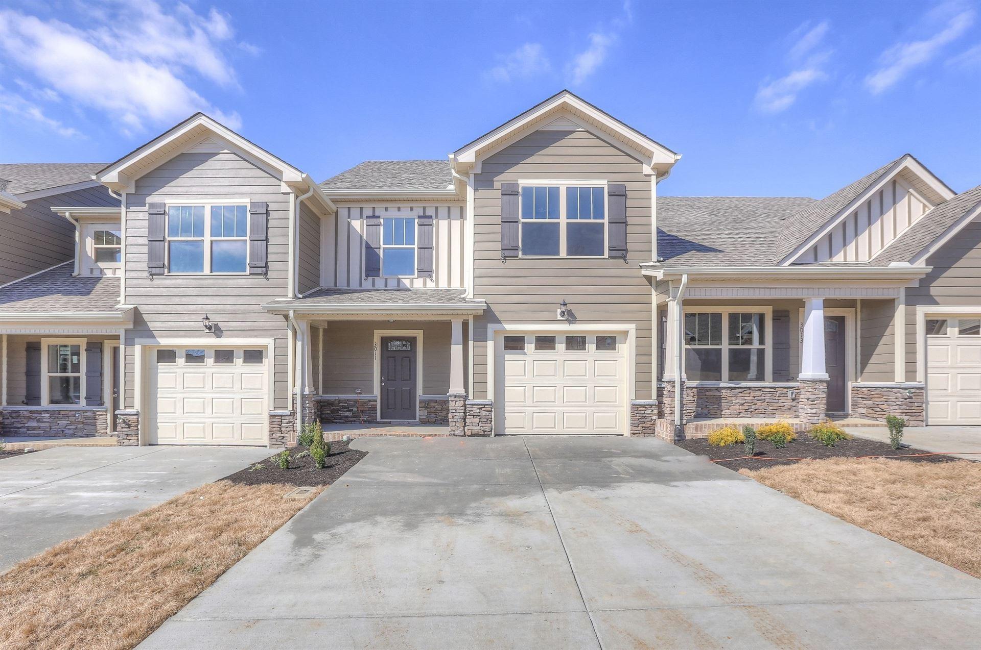 317 Mattie Lane Lot 38, Spring Hill, TN 37174 - MLS#: 2200097