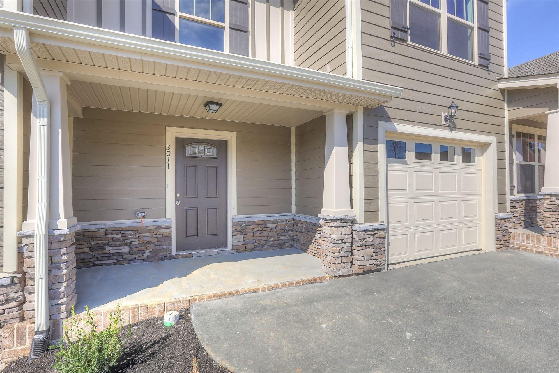 Photo of 317 Mattie Lane Lot 38, Spring Hill, TN 37174 (MLS # 2200097)