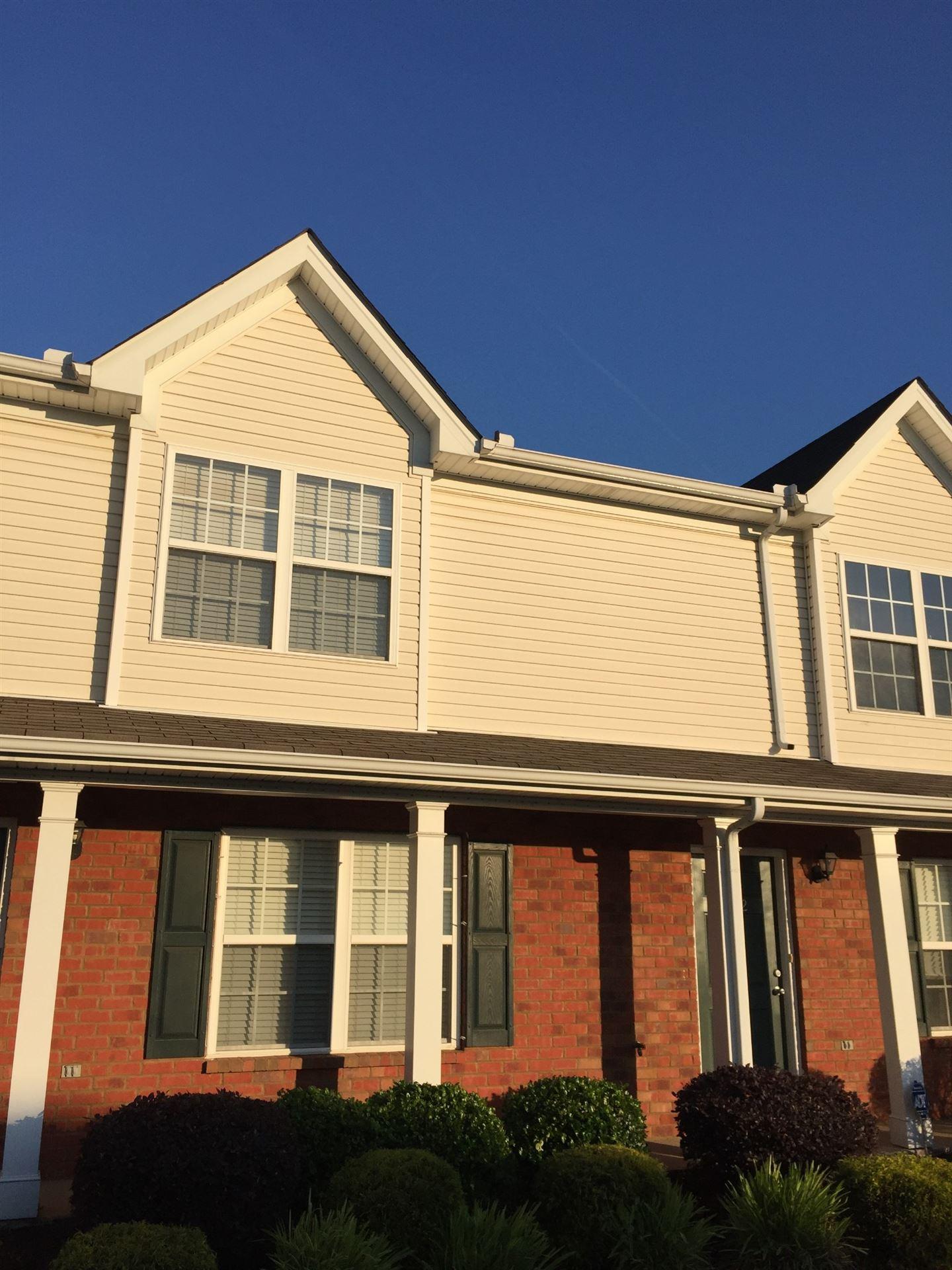 Photo of 3134 Prater Ct, Murfreesboro, TN 37128 (MLS # 2229098)