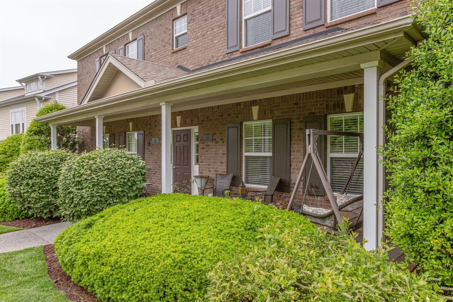 Photo of 1944 Turning Wheel Ln, Franklin, TN 37067 (MLS # 2253098)
