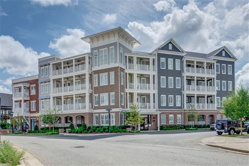 Photo of 150 Front St #31, Franklin, TN 37064 (MLS # 2191099)