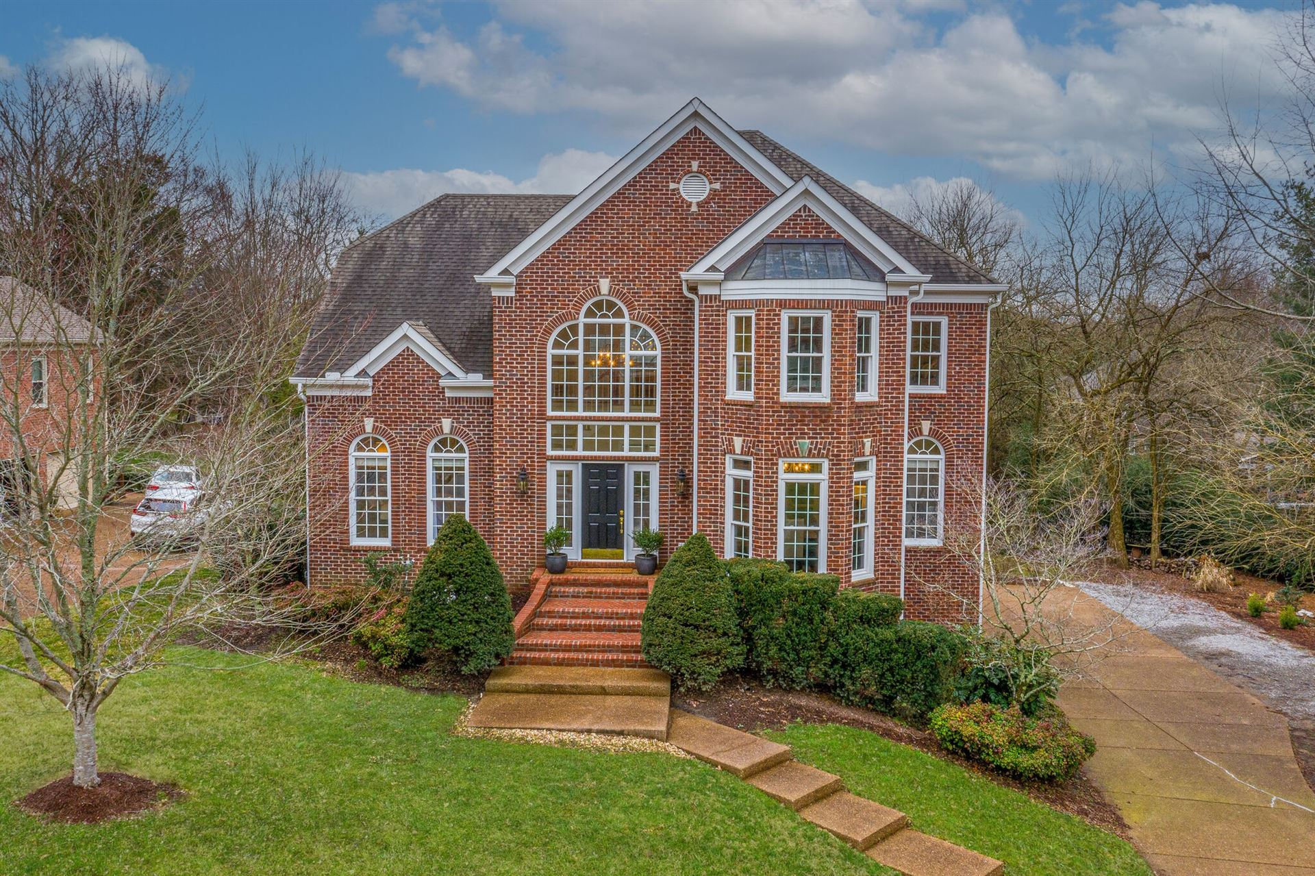 Photo of 9435 Norwood Dr, Brentwood, TN 37027 (MLS # 2233099)