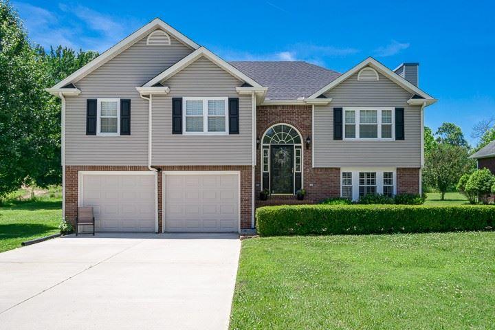 246 Simons Blvd, Morrison, TN 37357 - MLS#: 2264099