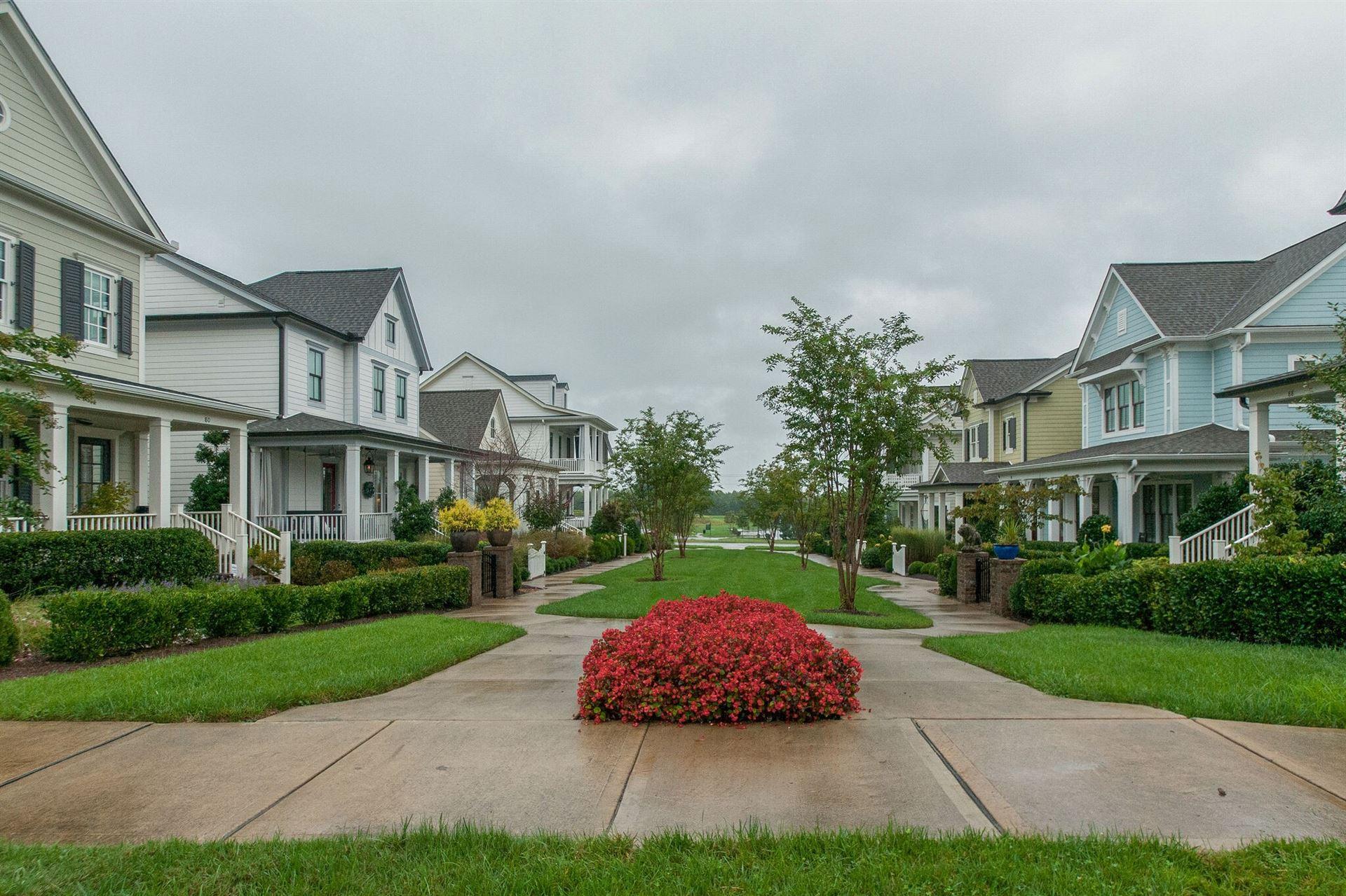 Photo of 90 Addison Ave, Franklin, TN 37064 (MLS # 2293099)