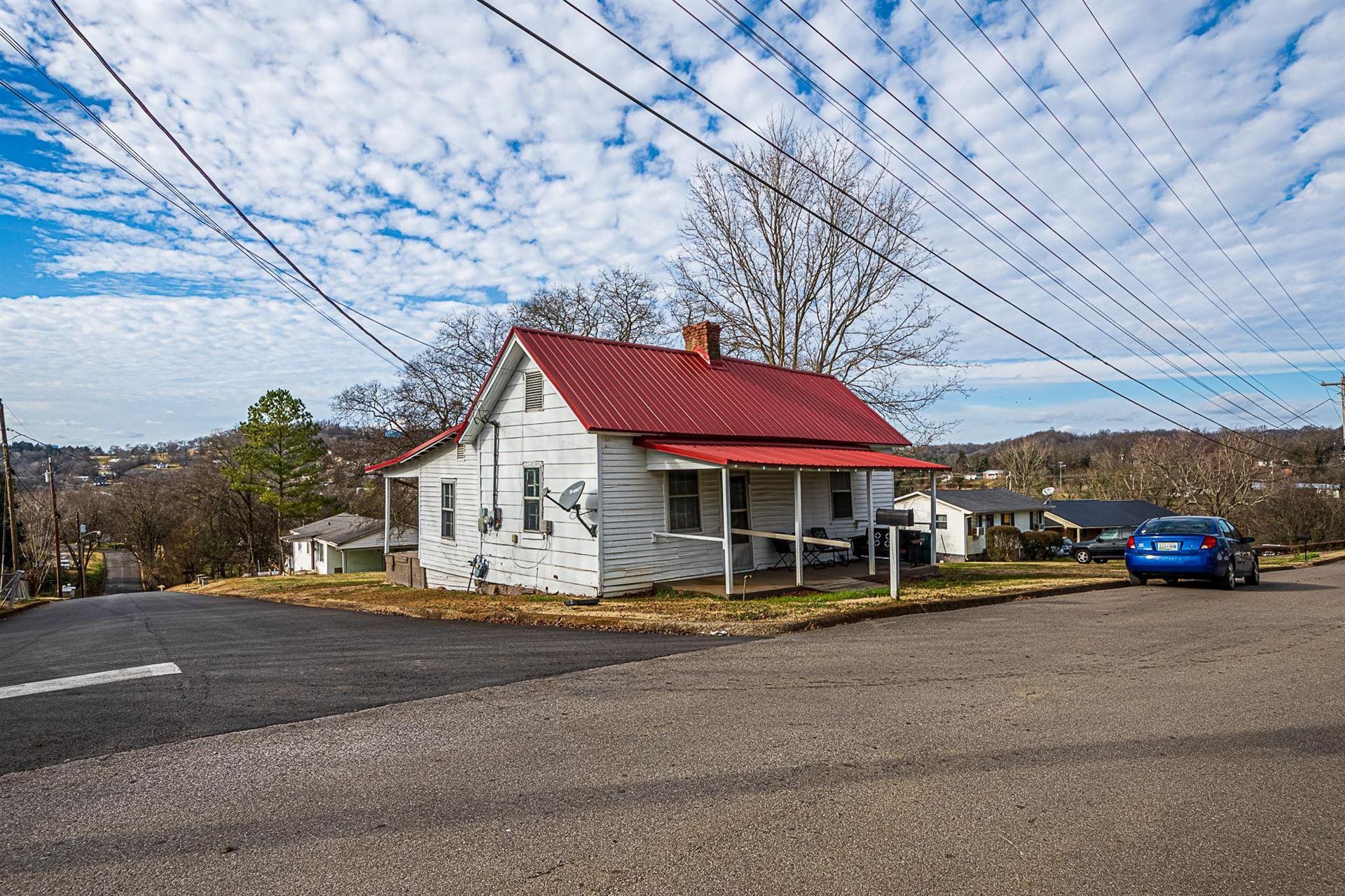 600 Marietta St, Pulaski, TN 38478 - MLS#: 2216100