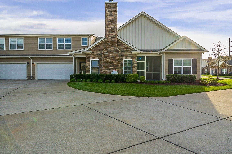 2139 Stonecenter Ln, Murfreesboro, TN 37128 - MLS#: 2243100