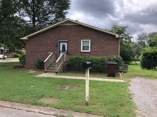 Photo of 3525 Albee Dr, Hermitage, TN 37076 (MLS # 2186101)