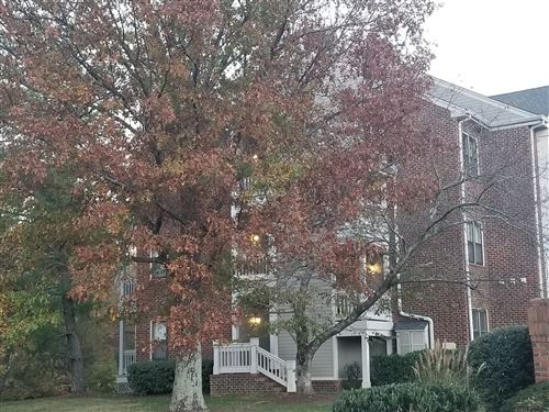 Photo of 301 Ashlawn Ct #301, Nashville, TN 37215 (MLS # 2205101)