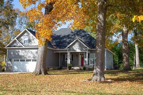 Photo of 915 Timberside Dr, Nolensville, TN 37135 (MLS # 2220101)