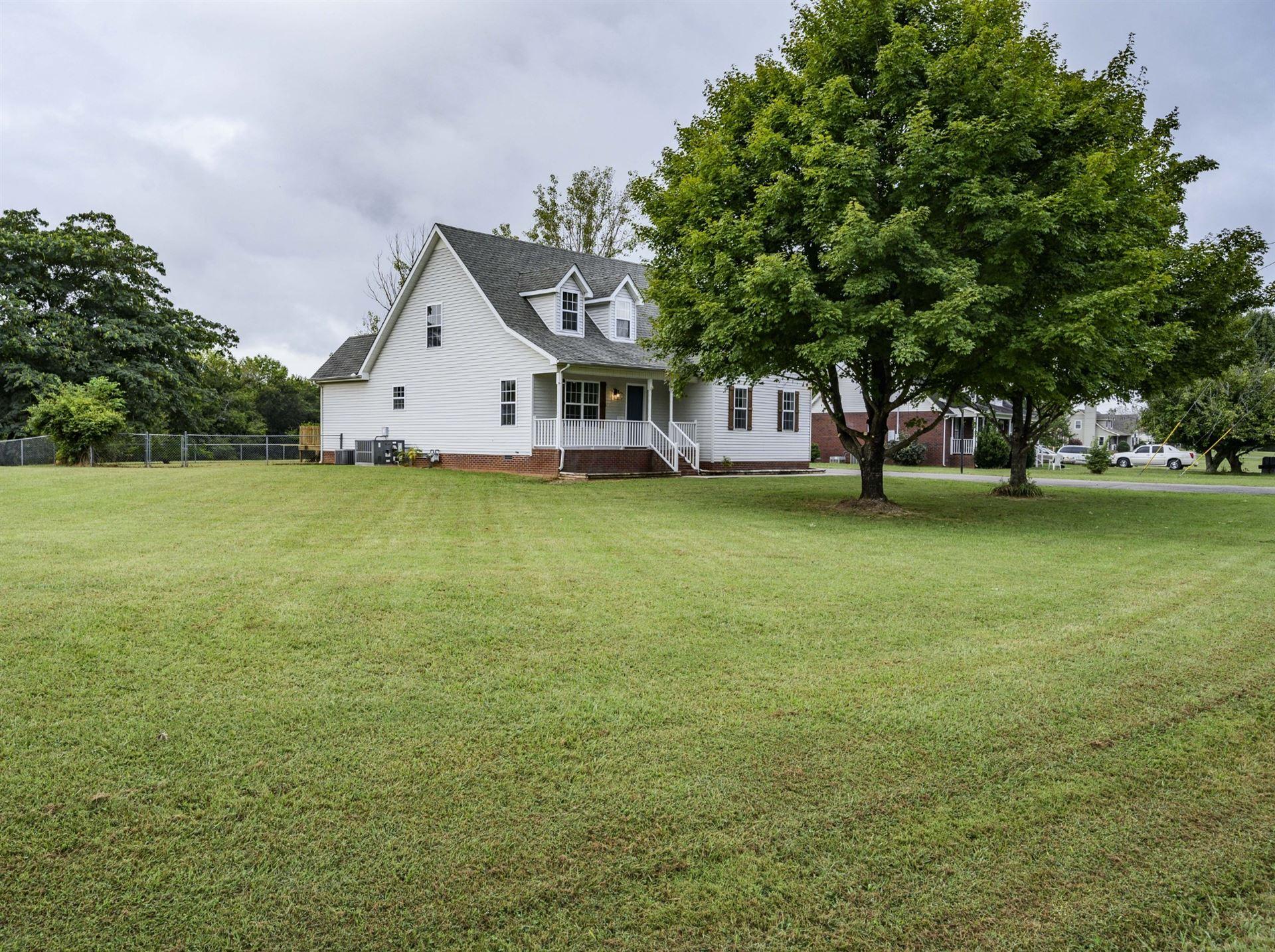 2005 Sterling St, Murfreesboro, TN 37127 - MLS#: 2291101