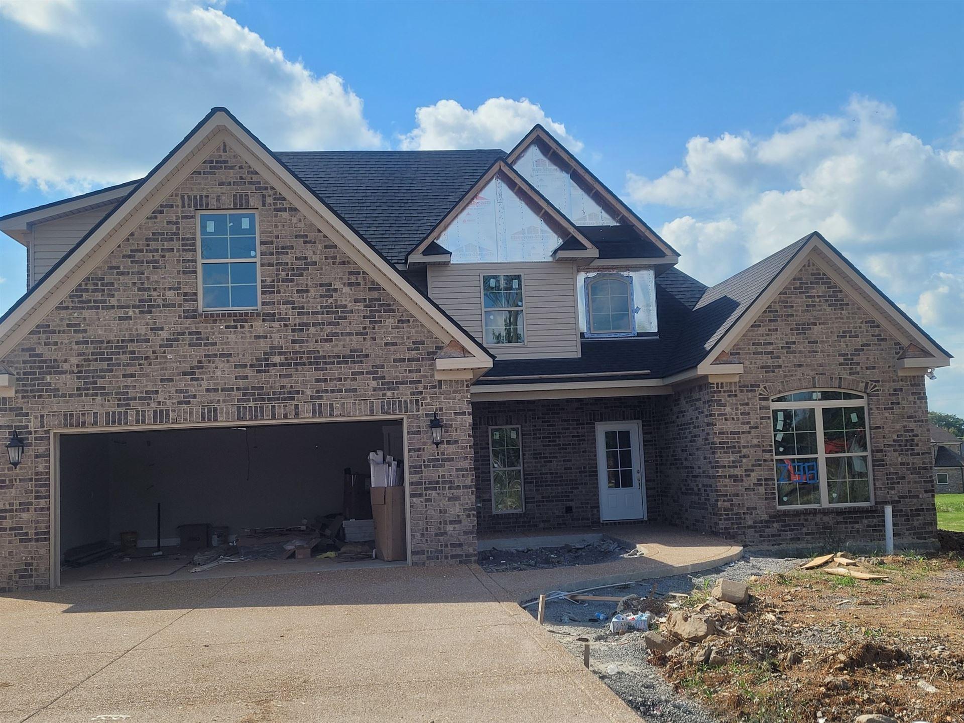 1188 Rimrock Rd, Smyrna, TN 37167 - MLS#: 2300101