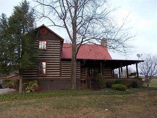 Photo of 2915 Oak Grove Church Rd, Bethpage, TN 37022 (MLS # 2210102)
