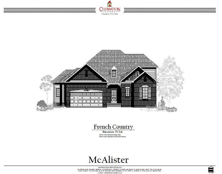 1904 McCalmont Way, Mount Juliet, TN 37122 - MLS#: 2171102