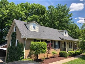 Photo of 721 Albany Dr, Hermitage, TN 37076 (MLS # 2047103)
