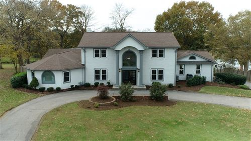 Photo of 104 Kennett Rd, Old Hickory, TN 37138 (MLS # 2207103)