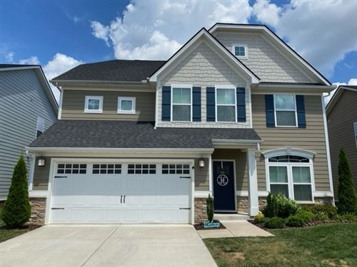 Photo of 409 Heroit Dr, Spring Hill, TN 37174 (MLS # 2265103)