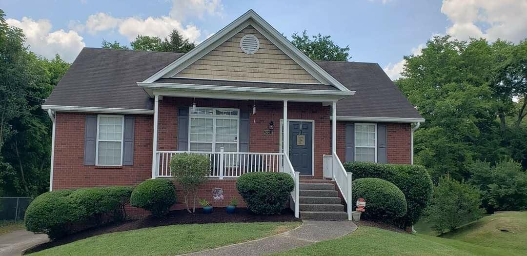 2601 Woodberry Dr, Nashville, TN 37214 - MLS#: 2300103