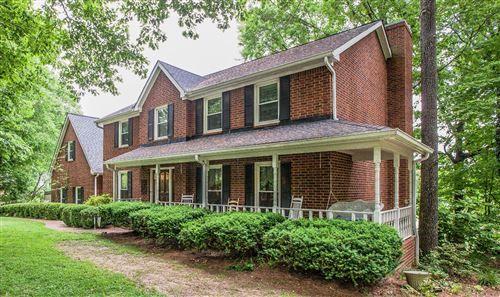 Photo of 163 N Berwick Ln, Franklin, TN 37069 (MLS # 2126104)
