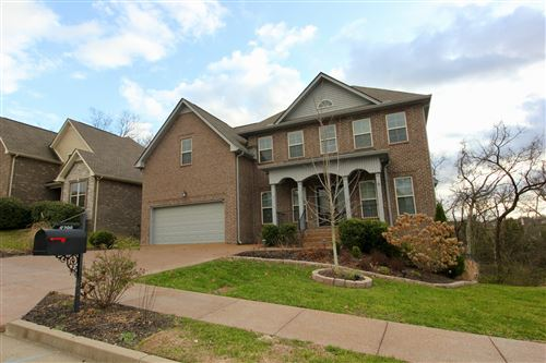 Photo of 8299 Tapoco Ln, Brentwood, TN 37027 (MLS # 2216104)