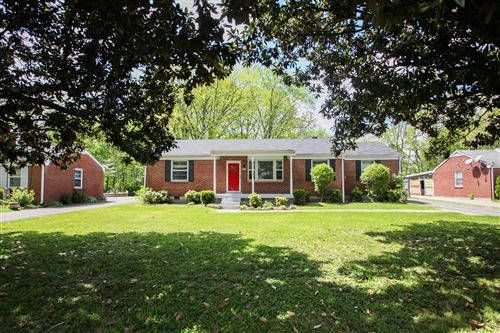 Photo of 3213 Colby Dr, Nashville, TN 37211 (MLS # 2246104)