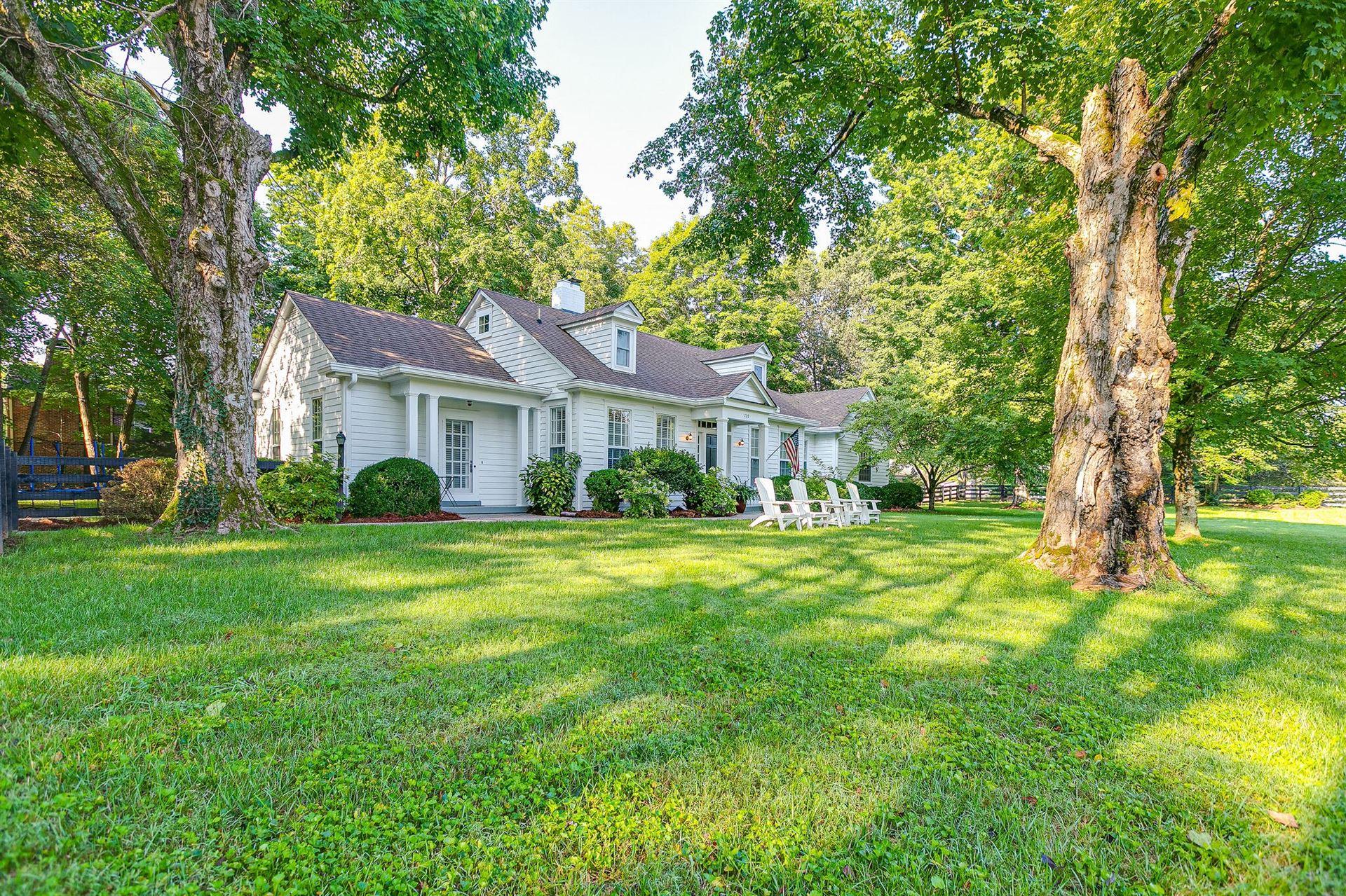 720 Murfreesboro Rd, Franklin, TN 37064 - MLS#: 2291104