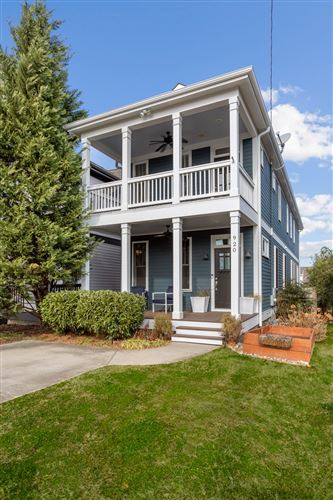 Photo of 920 Caruthers Ave, Nashville, TN 37204 (MLS # 2222105)