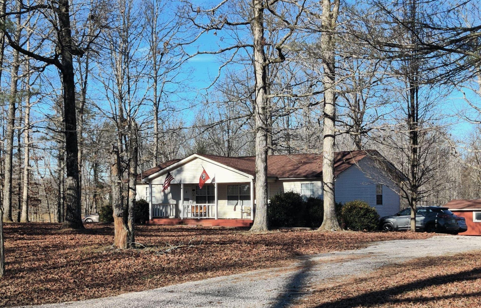 903 Eaglenest Rd, Monteagle, TN 37356 - MLS#: 2230105